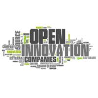 Wie die Software-Industrie mit Open Source umgeht