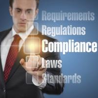 Was Compliance-Kontrolle für den Mittelstand kostet