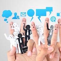Wie wir gewinnend digital kommunizieren