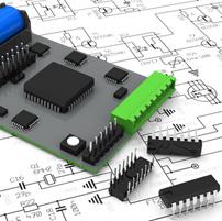 Wo Open Hardware erfolgreich gebaut wird