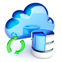 Wie nachhaltige Cloud-Konzepte aussehen