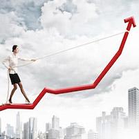 Wie IT-Dienstleister Wachstumsprojekte finanzieren