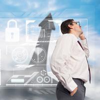 Wer Cloud-Dienste für Selbstständige entwickelt