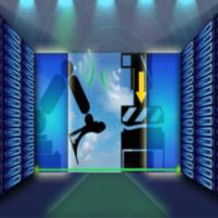 Wie integrierte ERP-Systeme die Fertigung vernetzen
