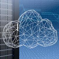 Wie der Mittelstand die Cloud-Integration schafft