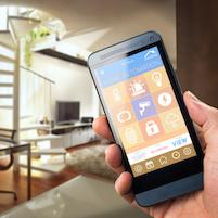 Was Fachleute für Smart Homes gelernt haben