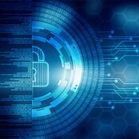 Wie Behörden für IT- und Datensicherheit sorgen