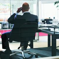 Wann Telefonkonferenzen die bessere Wahl sind