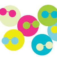 Wer von Grafikdesign-Crowdsourcing profitiert