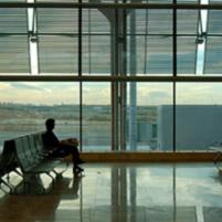 Wann sich ein Auslandseinsatz für IT-Fachleute lohnt