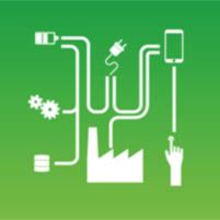 Wie sich Business Ecosystems im IoT entwickeln