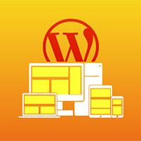 Wie WordPress-Seiten auf Mobilgeräten ankommen