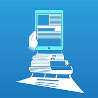 Wie Longstories mit WordPress funktionieren