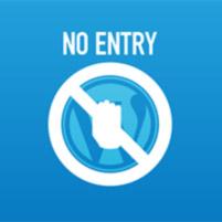Was WordPress gegen Werbeverweigerer hat