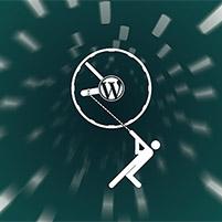 Wie man WordPress-Daten richtig sichert