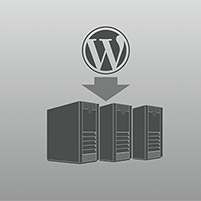 Was bei der Wahl des WordPress-Hosters wichtig ist