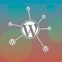 Wie man mit WordPress ein Blog-Netzwerk einrichtet