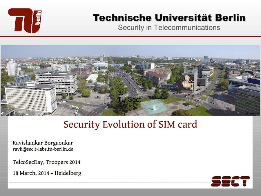 TROOPERS14-Evolution of SIM Card Security-Ravi Borgaonkor.jpg