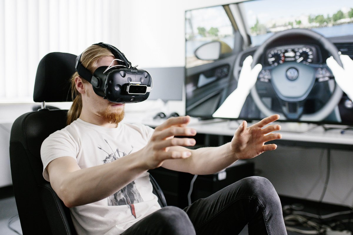 VW-Virtual-Engineering-Lab.jpg