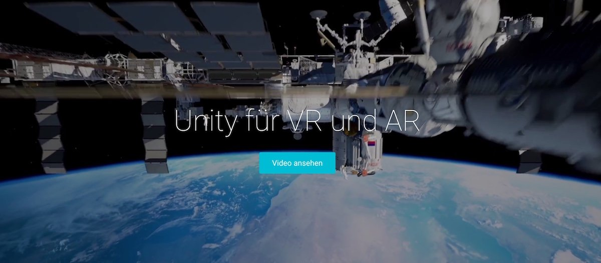 MW-ITuK2.2017.ID08 Virtual-Reality-Unity.jpeg