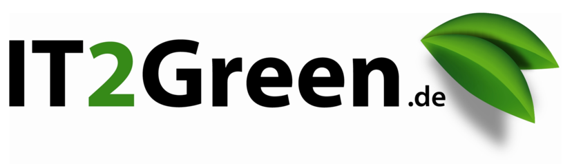 IT2Green-Logo.png