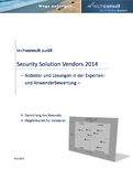 Bluepaper Security Solution Vendors 2014.png