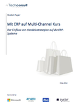 Multi-Channel - Mit ERP auf Multi-Channel-Kurs.png