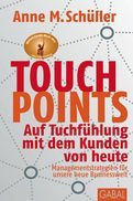 Cover touchpoints3.jpg