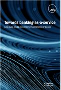 Avaloq Banking as a Service final.jpg