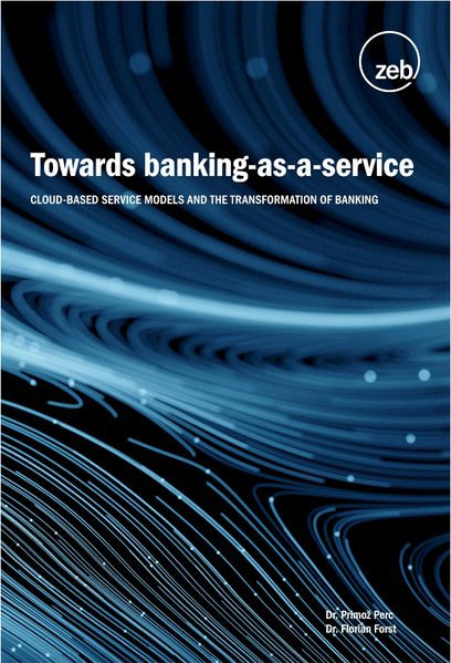 Datei:Avaloq Banking as a Service final.jpg