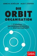 Cover-Orbit-Organisation-2D.jpg