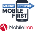 MobileIron Mobile First.png