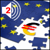 Podcast zur EU, Episode 2