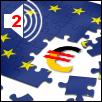 Podcast zur EU, Episode 2