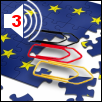 Podcast zur EU, Episode 3
