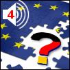 Podcast zur EU, Episode 4