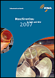 maschinenbau2007.png