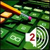 Podcast zur Unternehmenssteuerreform, Episode 2