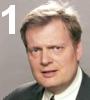 Dr. Peer-Robin Paulus