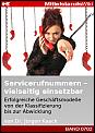 Cover des Buchs '0702 Servicerufnummern - vielseitig einsetzbar'