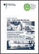 Broschüre zu Leistungen für Arbeitgeber des Bundesministeriums für Arbeit und Soziales (Quelle: BMAS)