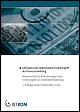 Leitfaden zum elektronischen Datenzugriff der Finanzverwaltung
