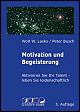 Cover des E-Books 'Motivation und Begeisterung'