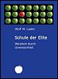Cover zum E-Book 'Schule der Elite'
