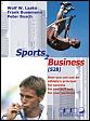 Cover zum E-Book 'Sports2Business'