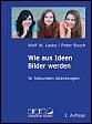 Cover des E-Books 'Wie aus Ideen Bilder werden'