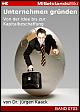 703unternehmen_gruenden.png