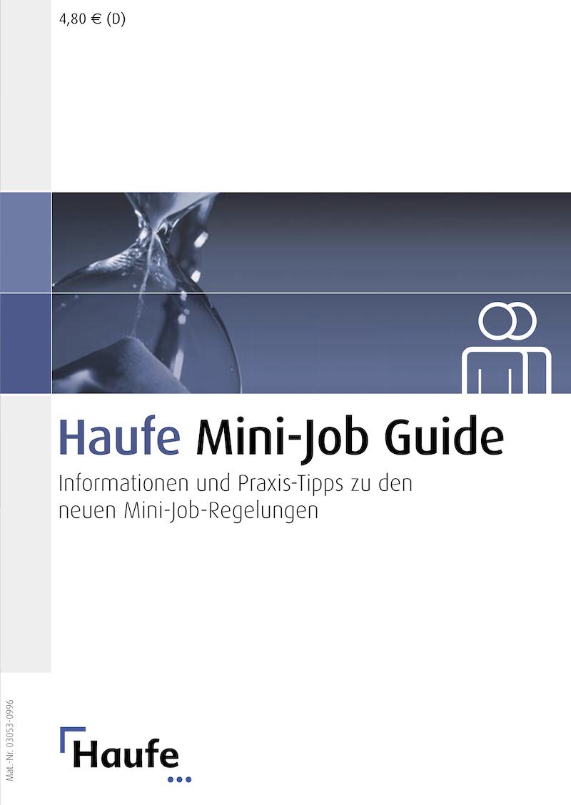 © Rudolf Haufe Verlag GmbH & Co. KG
