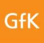 gfk.png