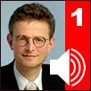 © Ulrich von Kenne, Bundesverband deutscher Banken